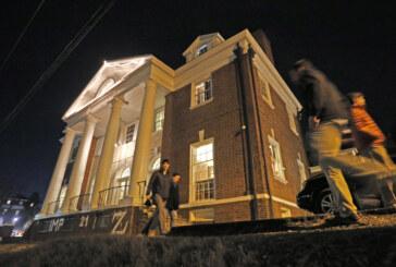 Libel trial begins over retracted Rolling Stone rape article