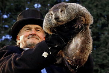 Groundhog: It's not over till it's over
