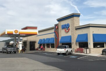 New IHOP replaces mainstay Berky's Restaurant on North Lee Highway