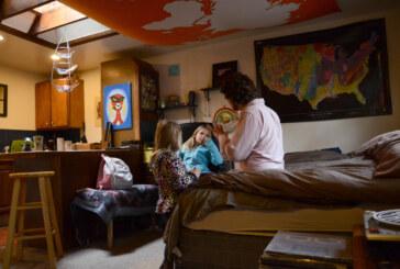 Virginia legislatures racing against time to fund children's health program