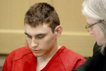 Florida prosecutors seeking death penalty in school shooting