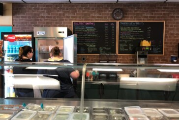 Local businesses boost wages and promotions