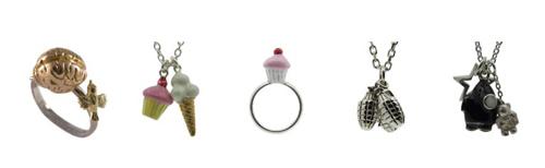 jewellery_row_blog