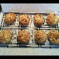 cheese scones 1