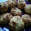 cheese scones2