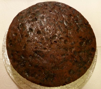 p1000377-cake