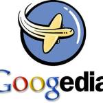 Google Acquire Expedia? An Unfounded Rumor