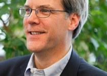 Robert Cole - RockCheetah, Founder