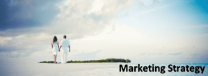 Hotel Marketing Strategy Consulting