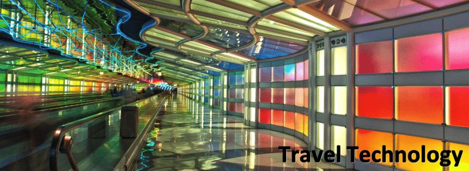 Travel Technology Photo Credit: Alexey Smolyanyy   istockphoto