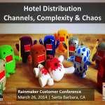 Rainmaker Gaming & Hospitality Customer Conference