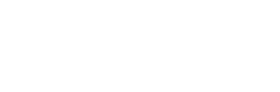 Rock Choir on Google Music