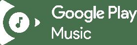 Rock Choir on Google Music
