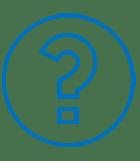 Rock Choir Questions