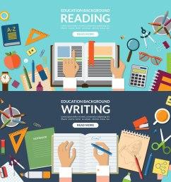 Grade 4 Reading \u0026 Writing – Rock on Coding [ 1200 x 1200 Pixel ]