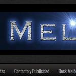 rock melodico