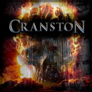 Cranston