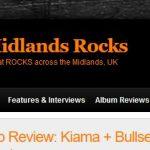 midlandsrocks