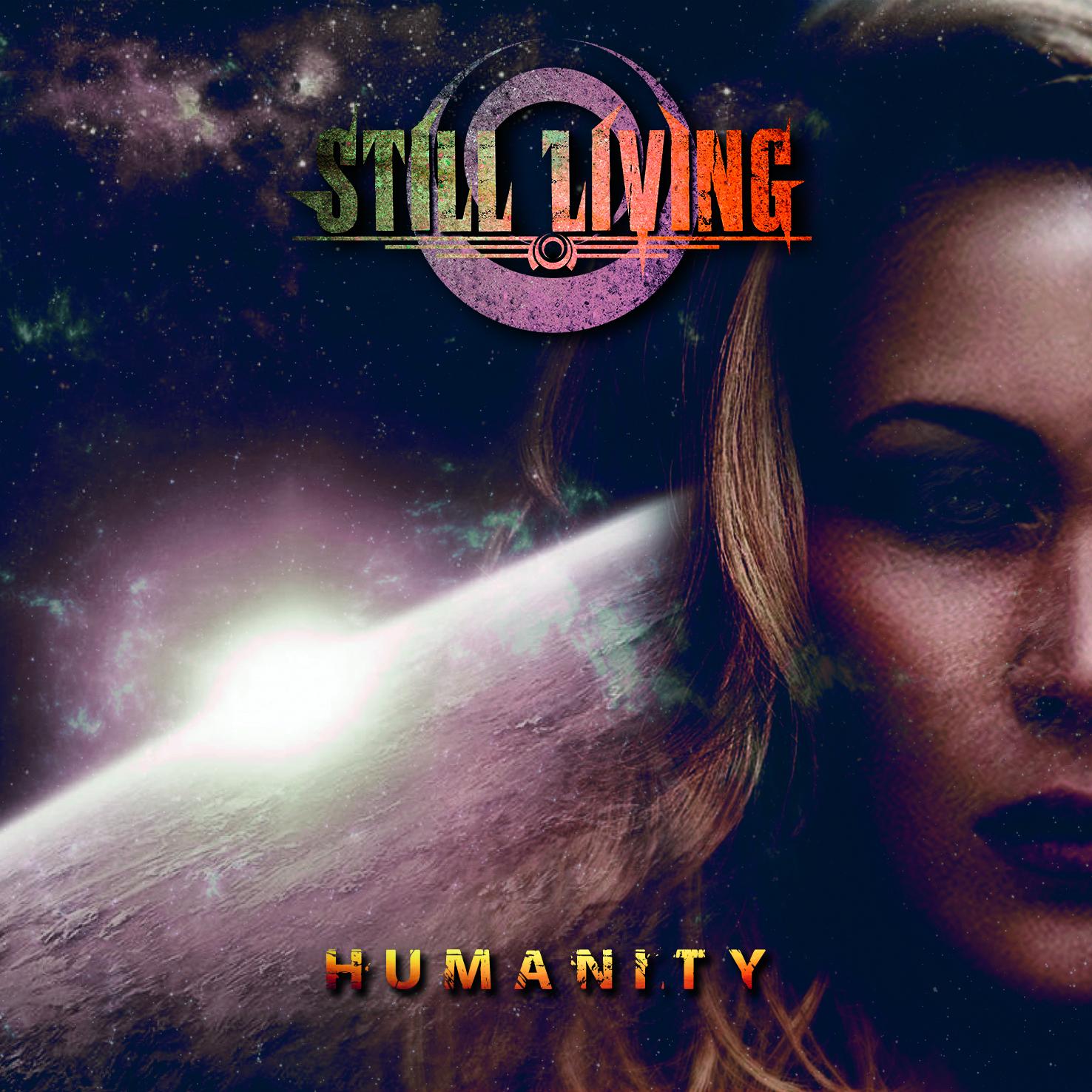 still-living-humanity