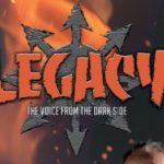 legacy sixtynine