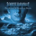 Sunrise-Auranaut-The-Ocean-Of-Unspoken-Words