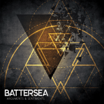 battersea - arguments % sentiments