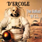 d'ercole-the-ballad-of-cl