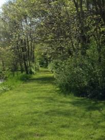 Murwin Park 1