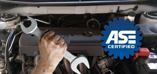 Vehicle Health Tips Rock Creek Auto Repai