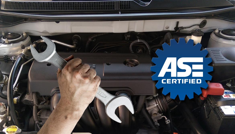 Vehicle Health Tips Rock Creek Auto Repair
