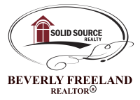 Beverly Freeland Solid Source Realty