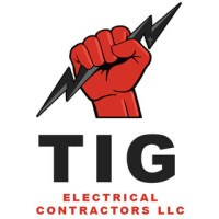 T I G Electrical Contractors