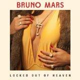 「Locked Out of Heaven」〈第56回グラミー賞 年間最優秀レコード ノミネート④〉
