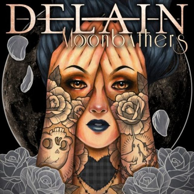 delain-moon