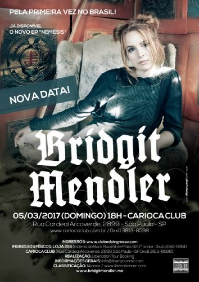 cartaz-bridgit-mendler-new