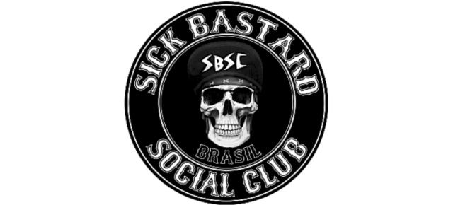 Primeiro Sick Bastard Social Fest acontecerá em SP com integrantes do Metallica, Avenged Sevenfold e outros