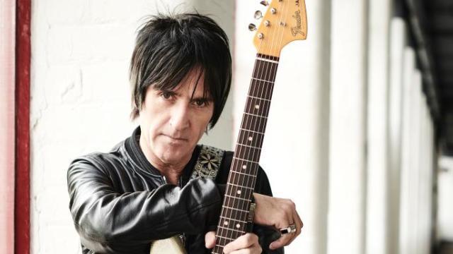 Reunião de The Smiths é negada por guitarrista Johnny Marr