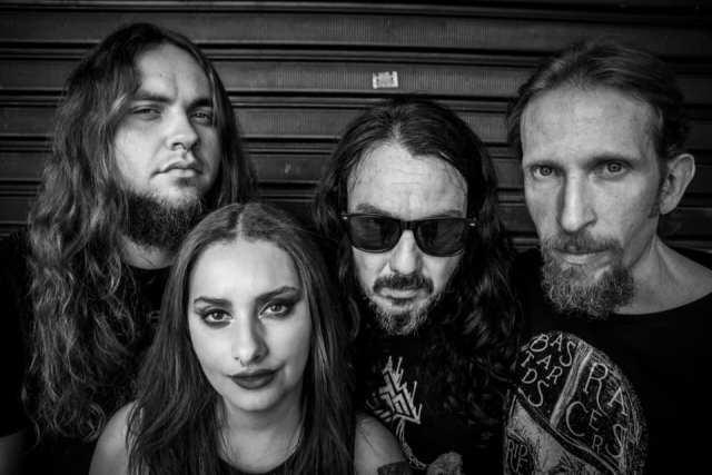 Weedevil lança segundo single Icarus e prepara disco
