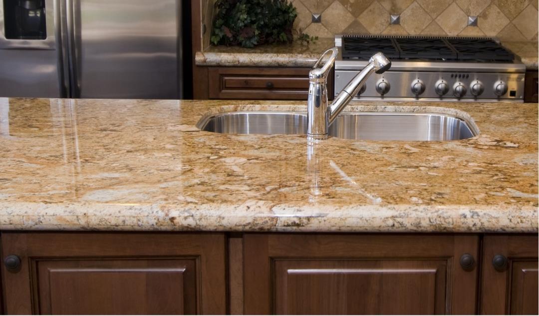 granite slab vs granite tiles
