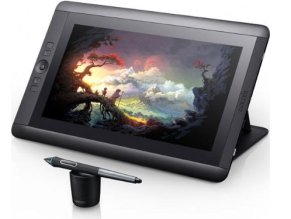 drawing tablets 2017