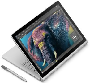 best windows drawing tablet
