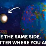 38 Space Facts to Learn a Lot Without Textbooks
