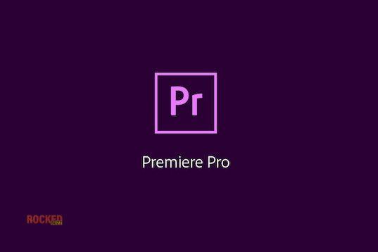 Adobe Premiere Pro Cc Download
