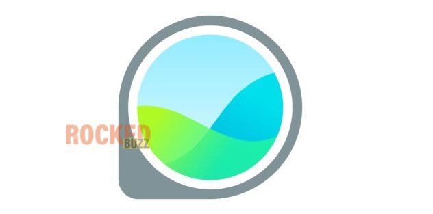 GlassWire Data Usage Monitor Premium APK