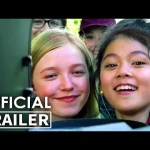 THE BABY-SITTERS CLUB Trailer (Teen, 2020)