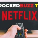 How to cancel Netflix membership