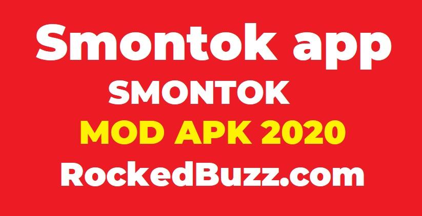 Simontok iphone aplikasi download untuk Simontox App