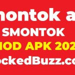 Smontok App