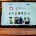 How to use instagram for business, How to use instagram 2021, Instagram for business tips,