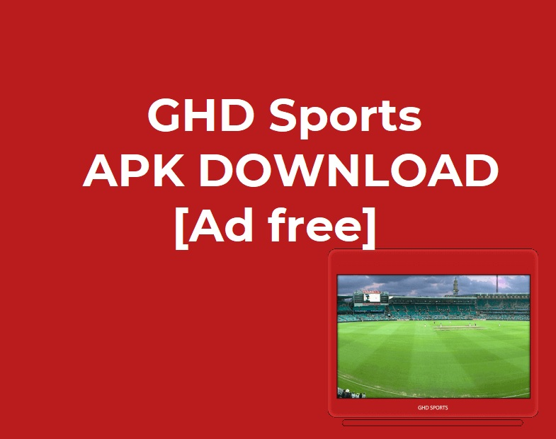 Harif sport apk download